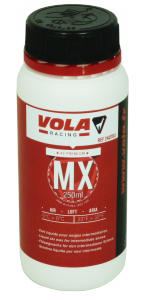 240703 MX Red 250ml